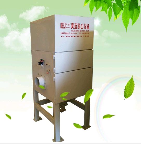 滤筒除尘器原理、广州市滤筒除尘器、脉冲除尘器