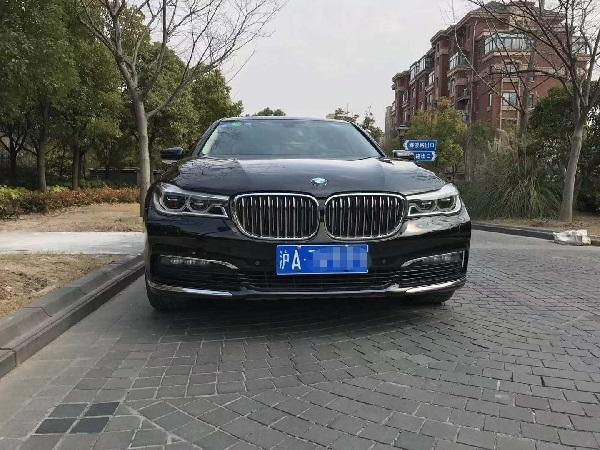 上海租車公司自駕、上海愷銳租車、嘉定區租