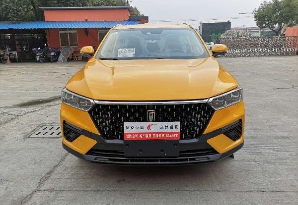 上海租车哪家好点、卢湾区租、上海恺锐租车