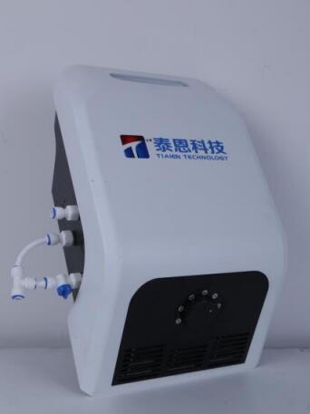 郑州泰恩科技有限公司公厕喷雾除臭装置 厕所除臭的妙招