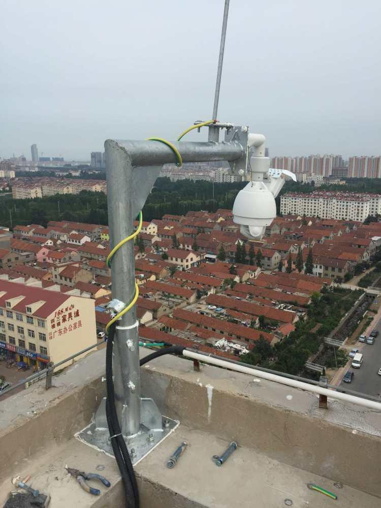 胶南网站建设SEO优化小程序开发制作微信公众号开发