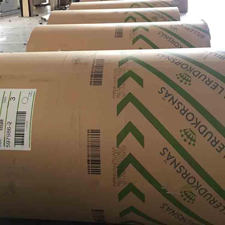 电镀产品包装纸,五金冲压吸油纸,电子产品包装衬纸