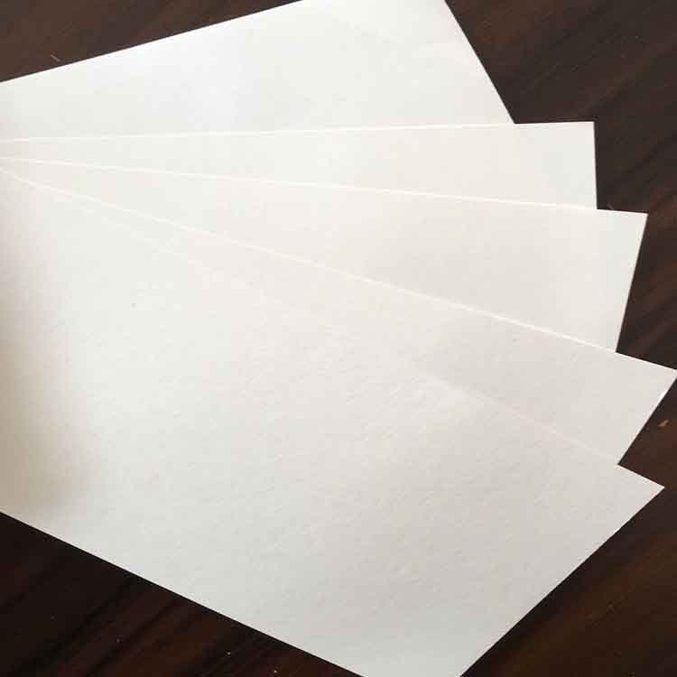 牛皮纸批发 淋膜牛皮纸 牛皮淋膜纸 牛皮纸卷材