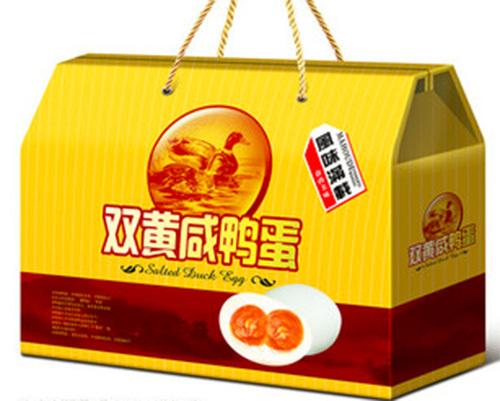 山西晋华坤纸箱厂(图)、忻州纸箱厂、太原市纸箱厂