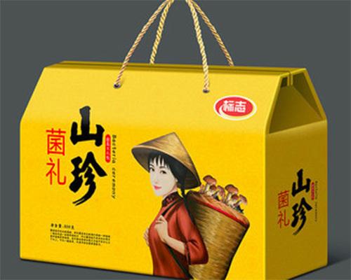 忻州纸箱厂、山西省晋华坤纸箱厂(在线咨询)、大同市纸箱厂