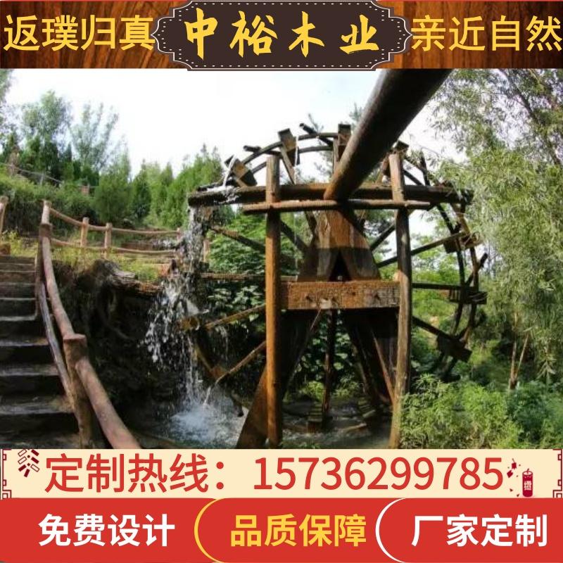 保定市景观水车、重庆景观水车厂家、欢迎来电咨询(优质商家)
