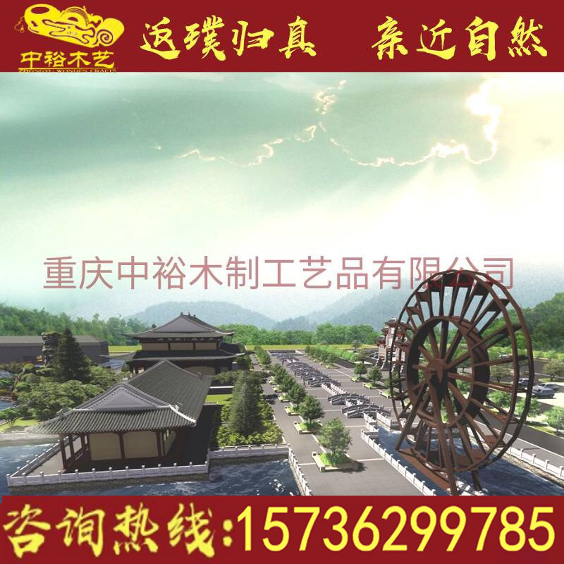 景观水车多少钱、厂家直销(在线咨询)、惠州市景观水车