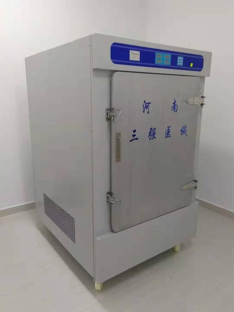 医疗器械生产厂家、一次性医疗用品消毒器大型灭菌器