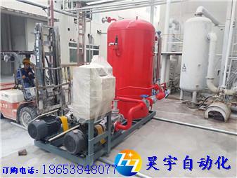 静海县蒸汽冷凝水回收优惠价多少?