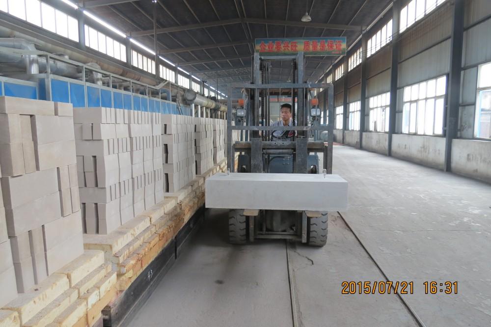百色市郑州光大耐火材料有限公司业务联系电话