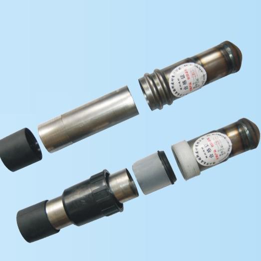 许昌市声测管、基桩声测管、声测管(优质商家)