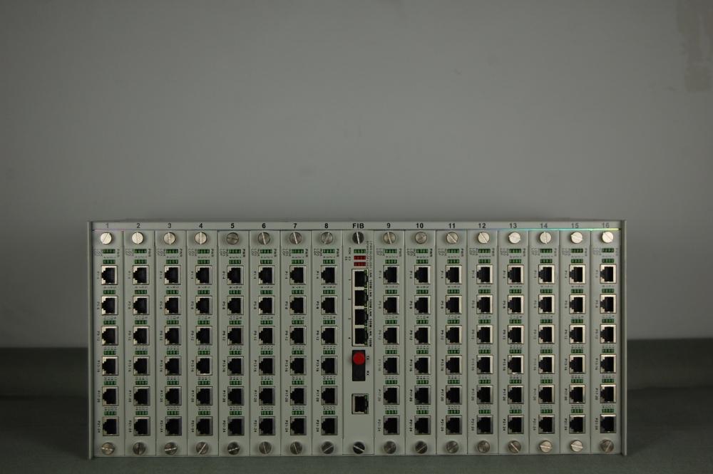巢湖市電話光端機、4路電話光端機、