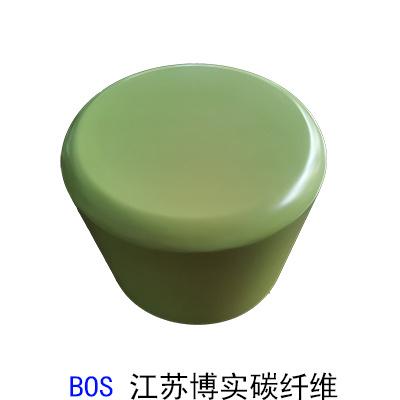 玻璃纖維透波天線罩 江蘇博實廠家定制