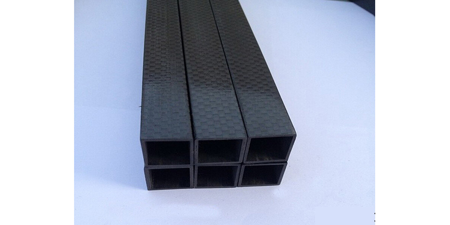 博实碳纤维管采用进口原料可来图定制规格支持批发