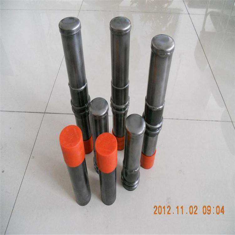 钳压式声测管规格-声测管现货