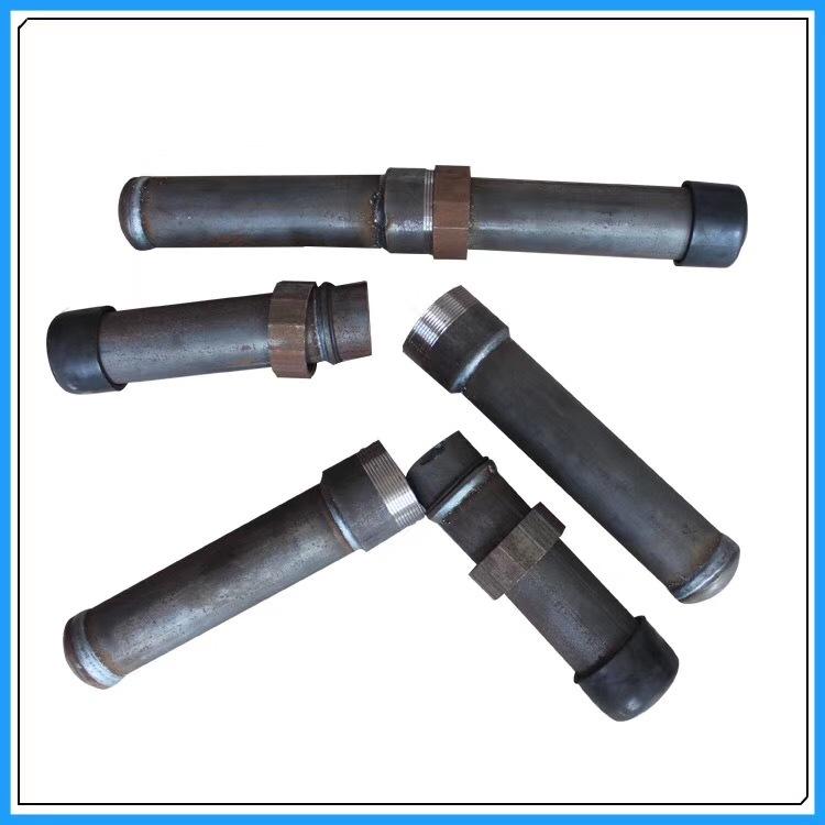 声测管的执行标准-声测管厂家-现货