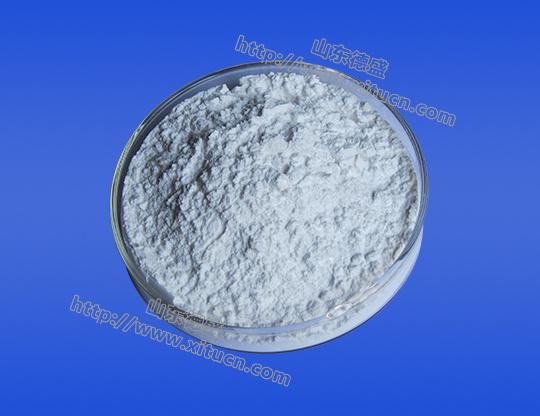 碳酸钆现货原料山东德盛厂家供应