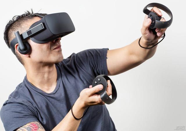 VR全景拍摄制作(图)、河南VR全景拍摄、商丘市VR全景