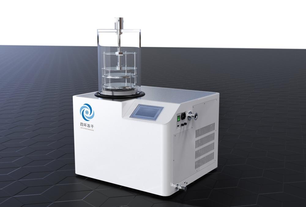 南阳干燥机、冻干机设备供应商、中式型干燥机设备