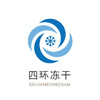 生产型干燥机设备、冻干机设备供应商、常德干燥机