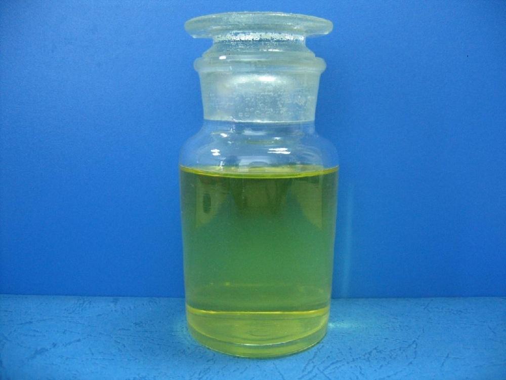 养鱼池游泳池二氧化氯杀菌灭藻剂