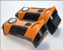通化市磁化率仪、KT-10磁化率仪、中科地联(优质商家)