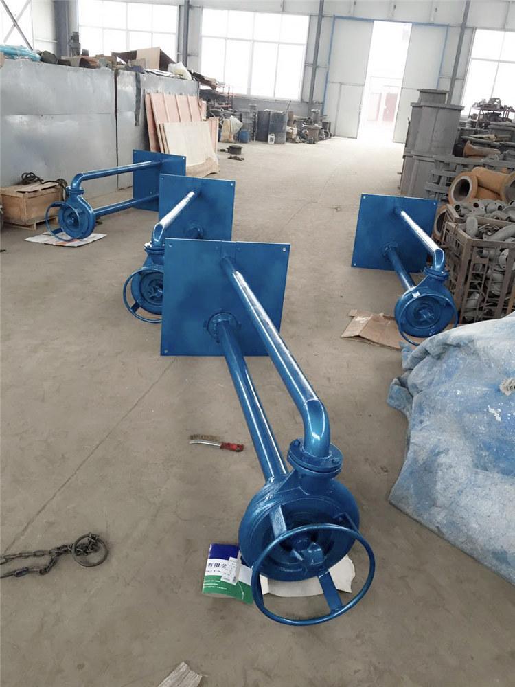 晋中市渣浆泵、液下渣浆泵、液下渣浆泵浓度