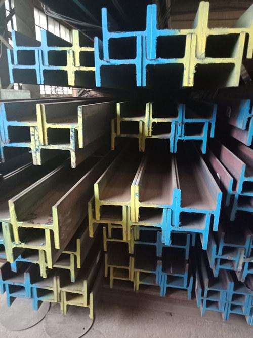 上海HEB300欧标H型钢,规格300*300*11*19
