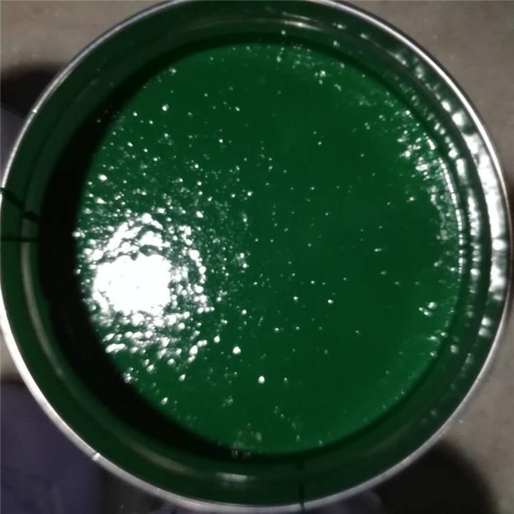 厂家批发高温玻璃鳞片涂料