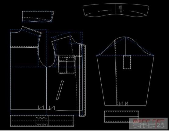 苏州工作服定制、茉典服饰(在线咨询)、防城港市工作服定制