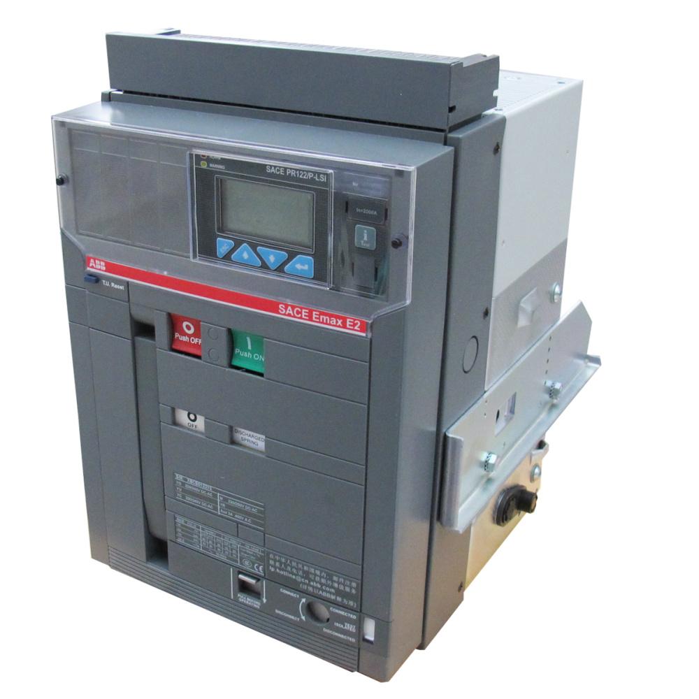 河南 E3N3200 框架