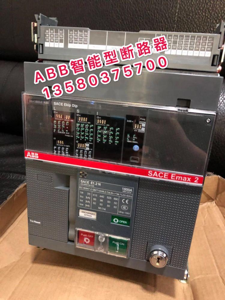原产地标准rvc含义、芜湖市rvc、昊为