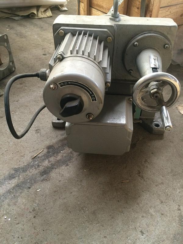 DKJ-310 DKJ-310CX DKJ-3100 开关型执行器