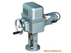 电子式直行程电动执行器SKZ-310 SKZ-3100