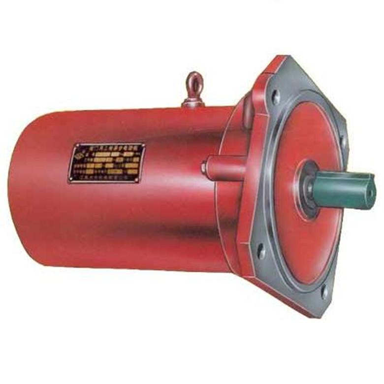 YDF-232-4 YDF-WF311-4  阀门电动机
