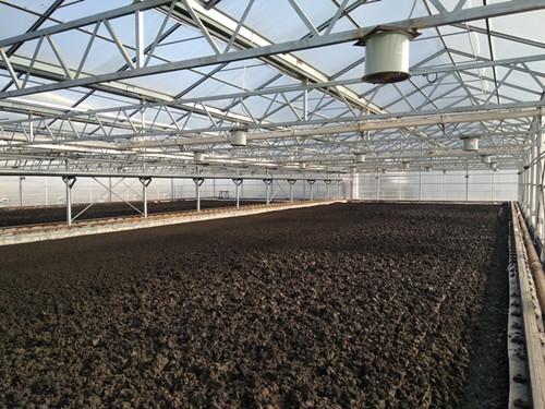 污泥减量化、煜林枫污泥减量处置(在线咨询)、宜宾污泥减量