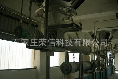 石家庄LXCS 螺旋电子秤