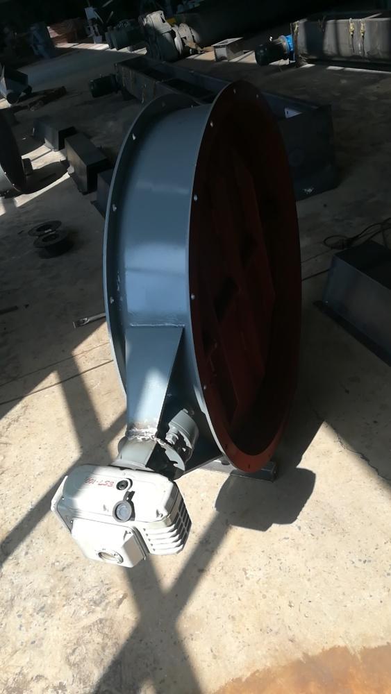 上饶蝶阀、千瑞机械、电动调节型通风蝶阀