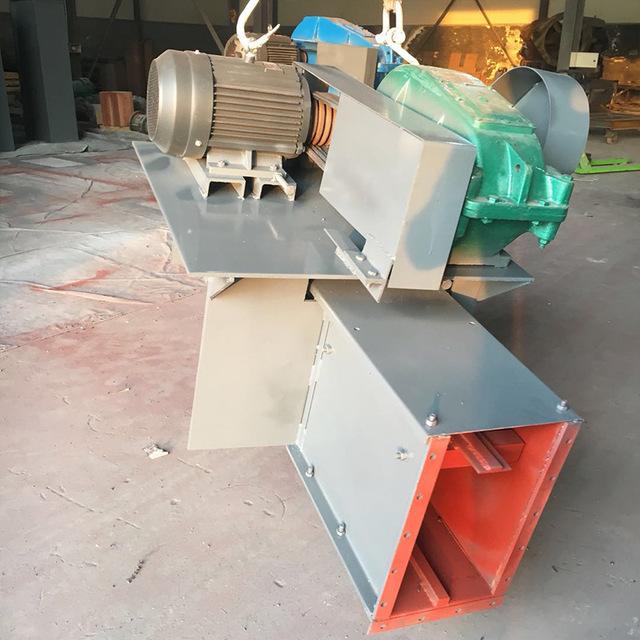 工業型刮板輸送機、阜新刮板輸送機、千瑞機械