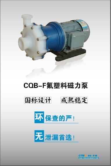 腾龙泵阀(图)、自吸泵、威海市泵