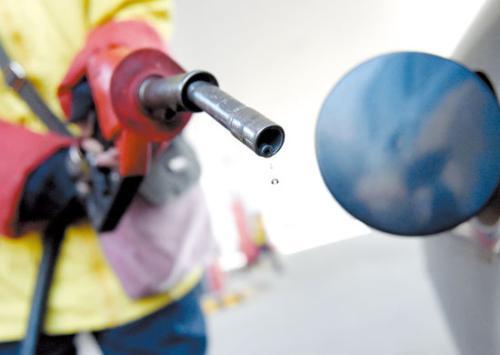 油联天下智慧加油站升级打破油站传统营销模式