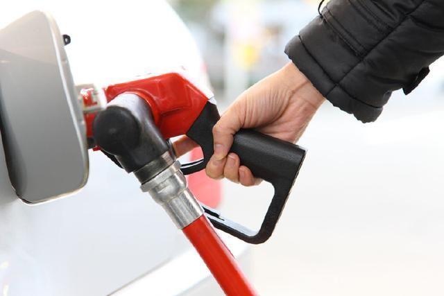 油联天下加油站加盟品牌诚邀各方民营加油站加盟