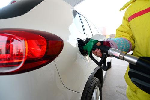 油联天下:客户满意度对加油站经营有哪些促进作用