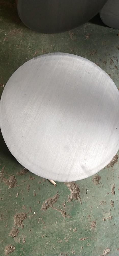 皮带轮专用铸铁棒 QT450-10精密球墨铸铁 耐磨铸铁型材