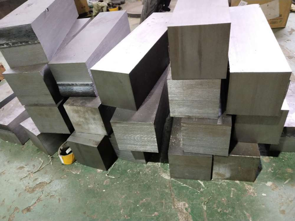 40Cr圆钢批发 40Cr磨光棒 40Cr板材切割 锻圆 冷拉圆棒价格