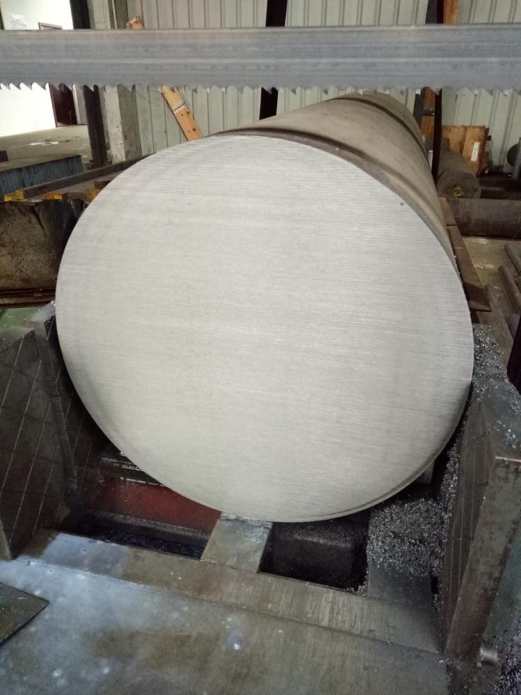 厂家直销QT400-18球墨铸铁 耐疲劳铸铁棒 球墨铸铁硬度