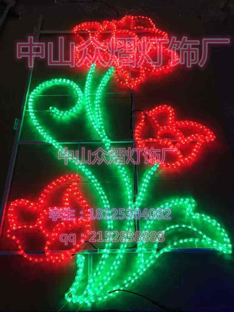 武汉市路灯杆造型灯图片有优惠吗?