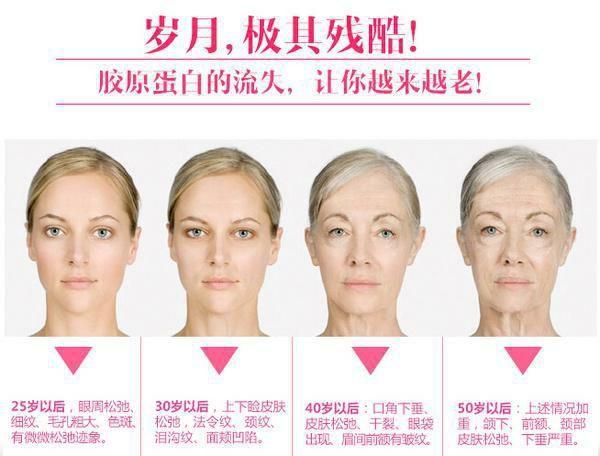 广州市美颜、国际美颜化妆品、四川兰妃儿生物科技有限公司