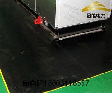 绝缘胶垫(图)、配电室绝缘胶垫多少钱、曲靖市绝缘胶垫