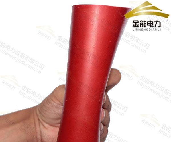 高压绝缘胶垫、高压绝缘胶垫(在线咨询)、河源市绝缘胶垫